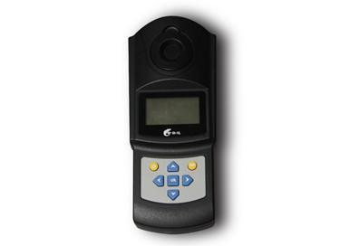 XC/HFA便携式水质检测仪
