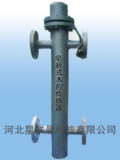电极式水位计传感器XC/GD-2型