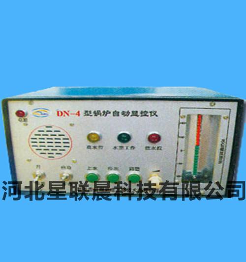 锅炉自动显控仪XC/DN-4