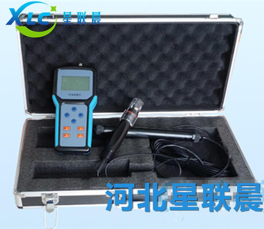 手持式土壤PH速测仪XC/3MPH