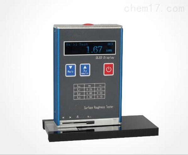 高精度表面粗糙度仪XC/SJ-100