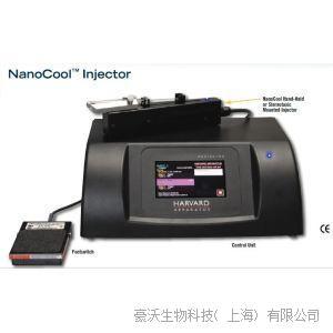 NanoCool Injector