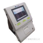 日本多美AL-100生物测量仪