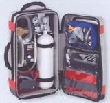 天马 急救呼吸机OSIRIS2
