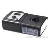 飞利浦伟康全自动单水平呼吸机 REMstar Auto 457P