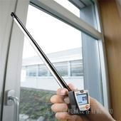德国德图高精度热敏式风速仪 热线式风速计TESTO405-V1
