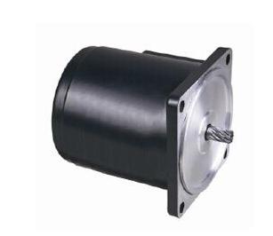 2I(R)K 交流减速马达(60mm)