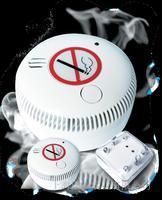 NB707V语言型香烟报警器