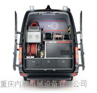重庆成都热销优势产品Megger电缆故障,测试和诊断西南地区客户资源共享  R30测试车系统