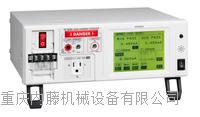 重庆西安热卖HIOKI日置安全标准测量仪器供应贵州甘肃等西南区客户 ST5540
