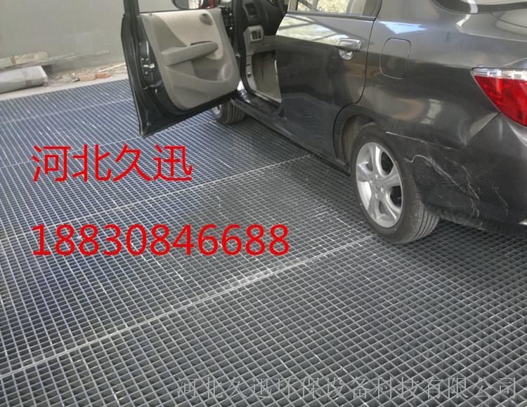 洗车场地面排水设计a岳阳洗车场地面排水设计厂家 38*