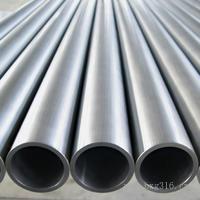 厂家直销 304不锈钢无缝管42*2 工业钢管42*3 不锈钢圆管 加工定制