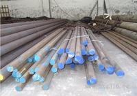 304不锈钢圆棒201不锈钢黑棒 现货供应Φ20可拆零