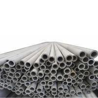 厂家直销 304不锈钢无缝管 工业钢管 不锈钢圆管 加工定制
