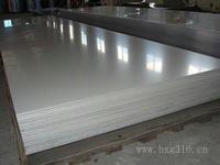 钢板201长沙0.8 2.0*1220*3000现货供应304不锈钢板