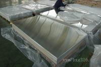 304钢板201不锈钢板0.5*1200*1500湖南厂家现货