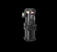 泰拉尔TERAL  LPS自吸多级冷却液泵 LPS401D-0.75T  LPS401D-0.75T