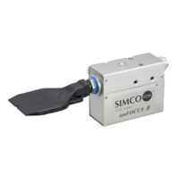 日本思美高SIMCO空气喷嘴离子风咀ionFOCUS II  [高频型] ionFOCUS II