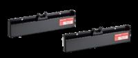紧凑和低成本的AGV传感器SMG-106 SMG-106