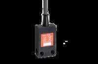 SI-410系统(增量式)磁性第四色播放器头SIH-410 SIH-410
