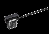 磁性第四色播放器头SI-120 PAC(增量式)SIE-120PAC SIE-120PAC