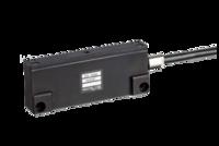 磁性第四色播放器头SI-550系统(增量式)SIE-550A SIE-550A