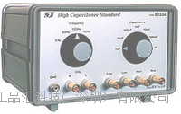 LCR标准器 6230A