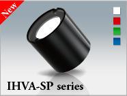IHVA-SP30S IHVA-SP30S