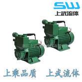 矿山设备冷却,油轮卸油DBZ型清水自吸泵
