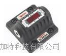 諾霸動力工具測試臺 50803
