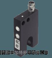 槽型光電傳感器 GL10-RT/30/40a/98a