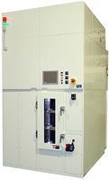 KOYO光洋SiC功率半导体制造设备VF-3000H