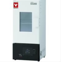 大和温控器 ICS300