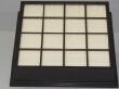 高性能过滤器 CHF-2222-40