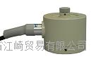 江崎供應處日本KYOWA共和接著劑 DCS-100A