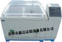 盐雾腐蚀试验箱-750 YWX/Q