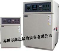 高温恒温箱 GDS-800