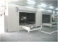 固化室 XD-GH