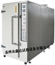 紫外光老化试验箱 ZLX-A
