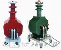 干式试验变压器50KV升压PT
