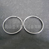 Ebara AA 系列 AA10 piston ring  活塞环