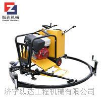 井盖切割机纵达供应 ZJG