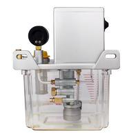全自動稀油潤滑泵 MR-2232-200