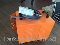 上海sf6气体定性检漏仪现货直发    GY2016
