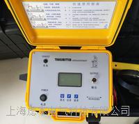 承裝GY系列地下管線探測儀
