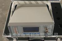 SF6气体微水仪闪电发货 GY2012