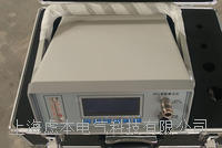 SF6气体微水仪江苏热销 GY2012