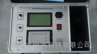 智能氧化锌避雷器测试仪报价 GY8001