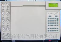 承装/油色谱分析仪 GY6010