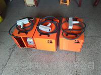 江苏智能型气体定性检漏仪热销 GY2012